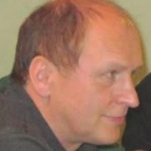 Andreas Szabo